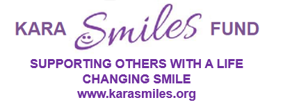 Kara Smiles Fund